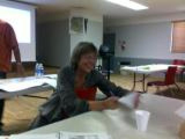 HálóLogika Tanár és Facilitátor képzésem